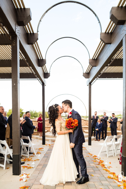 bensahagun-photography-graciella-gedalya-wedding-224.jpg