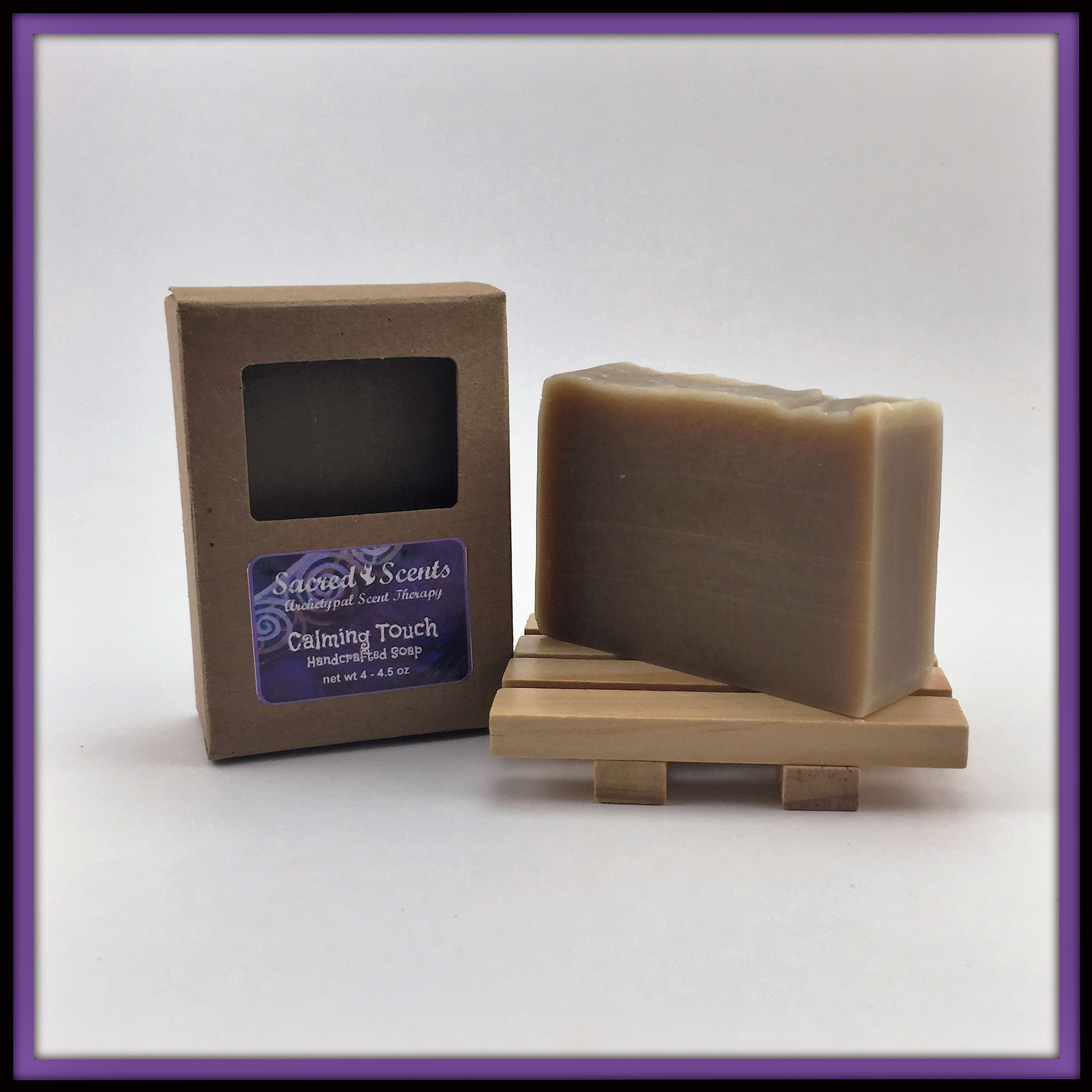 Calming Touch Soap - 1.jpg