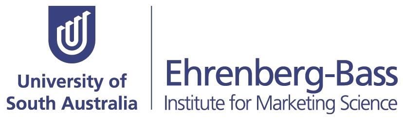 EhrenbergBass_100_80_5_0.jpg