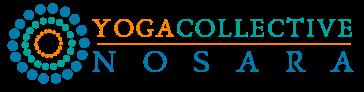 YOGA COLLECTIVE _ LOGO.png
