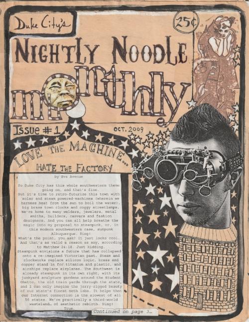 Noodle cover 1.jpeg
