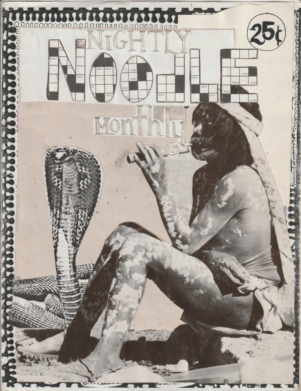 Joel Stein Noodle cover.jpeg