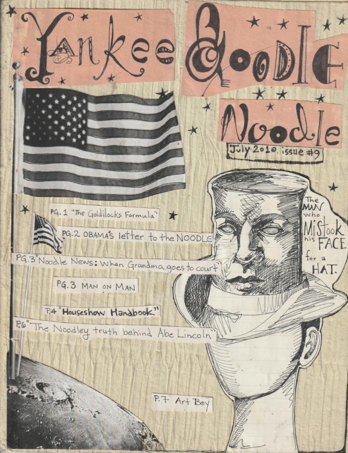 Noodle 6 cover.jpeg