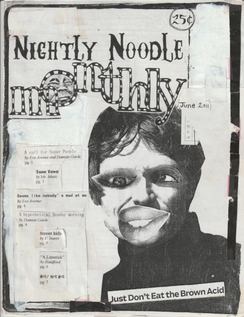 Noodle 11 cover.jpeg