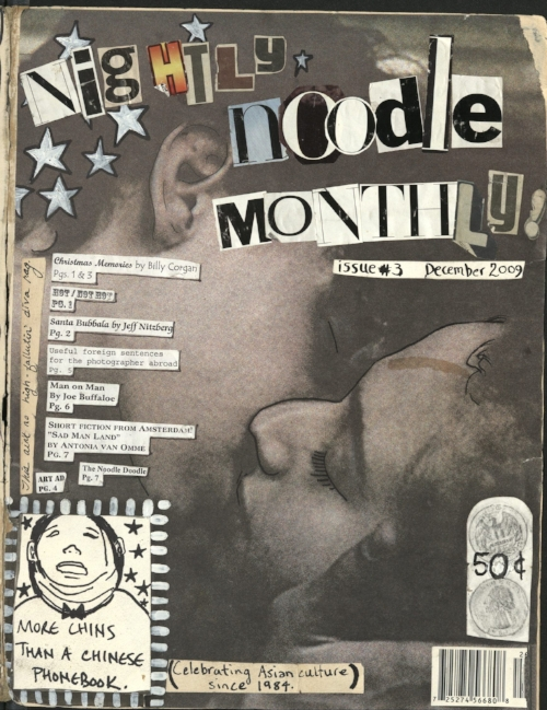 Noodle issue 3 COVER.jpg
