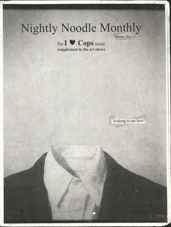I <3 Cops Noodle COVER.jpg