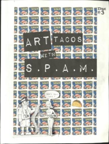 SPAM 3 COVER.jpg