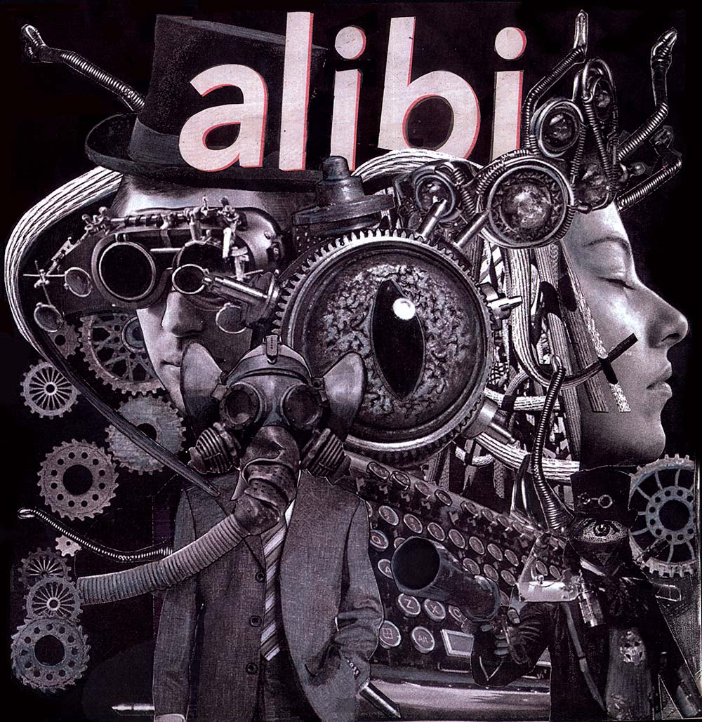 alibi steampunk cover.jpg