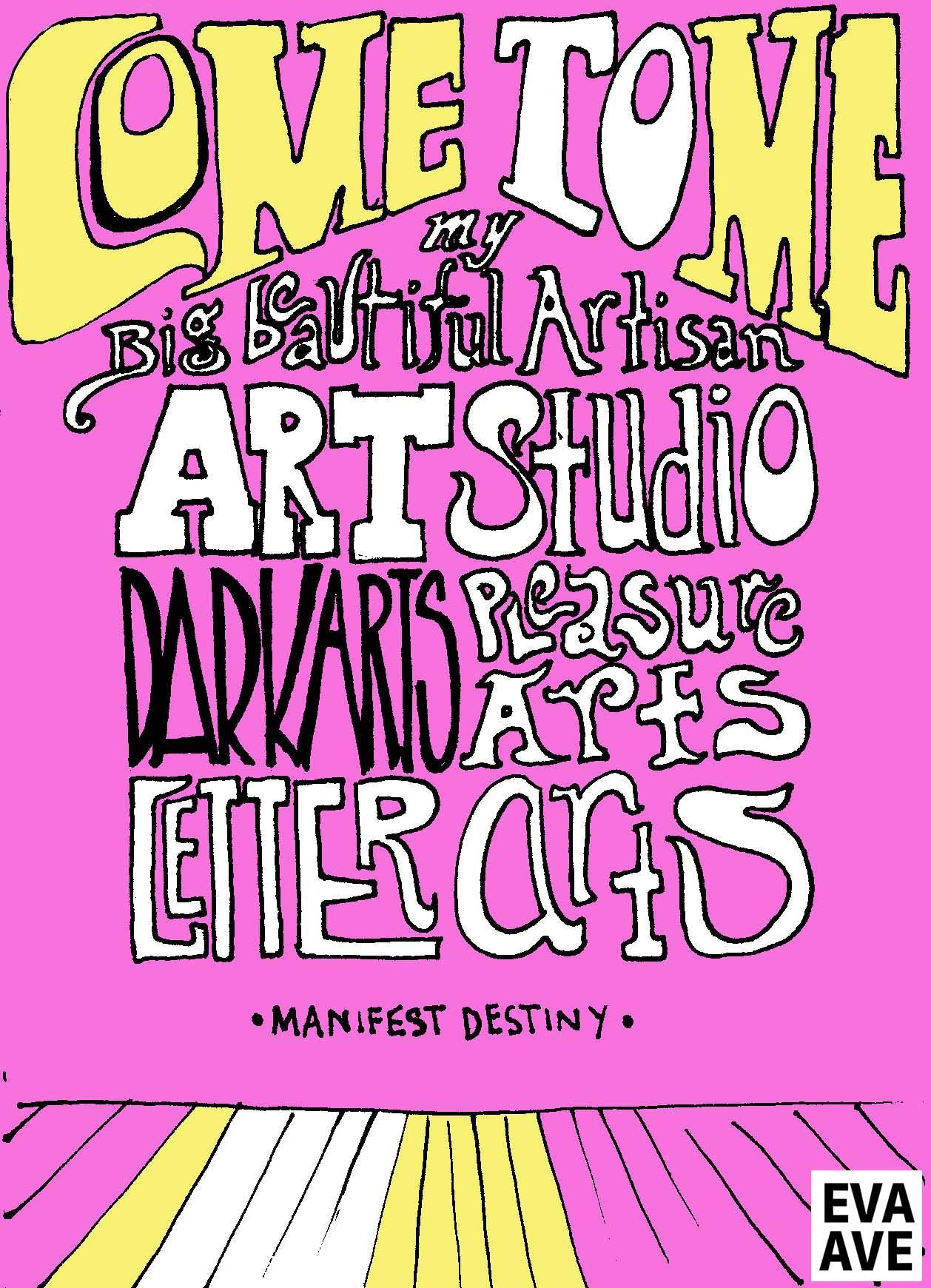 studio manifest copy.jpg