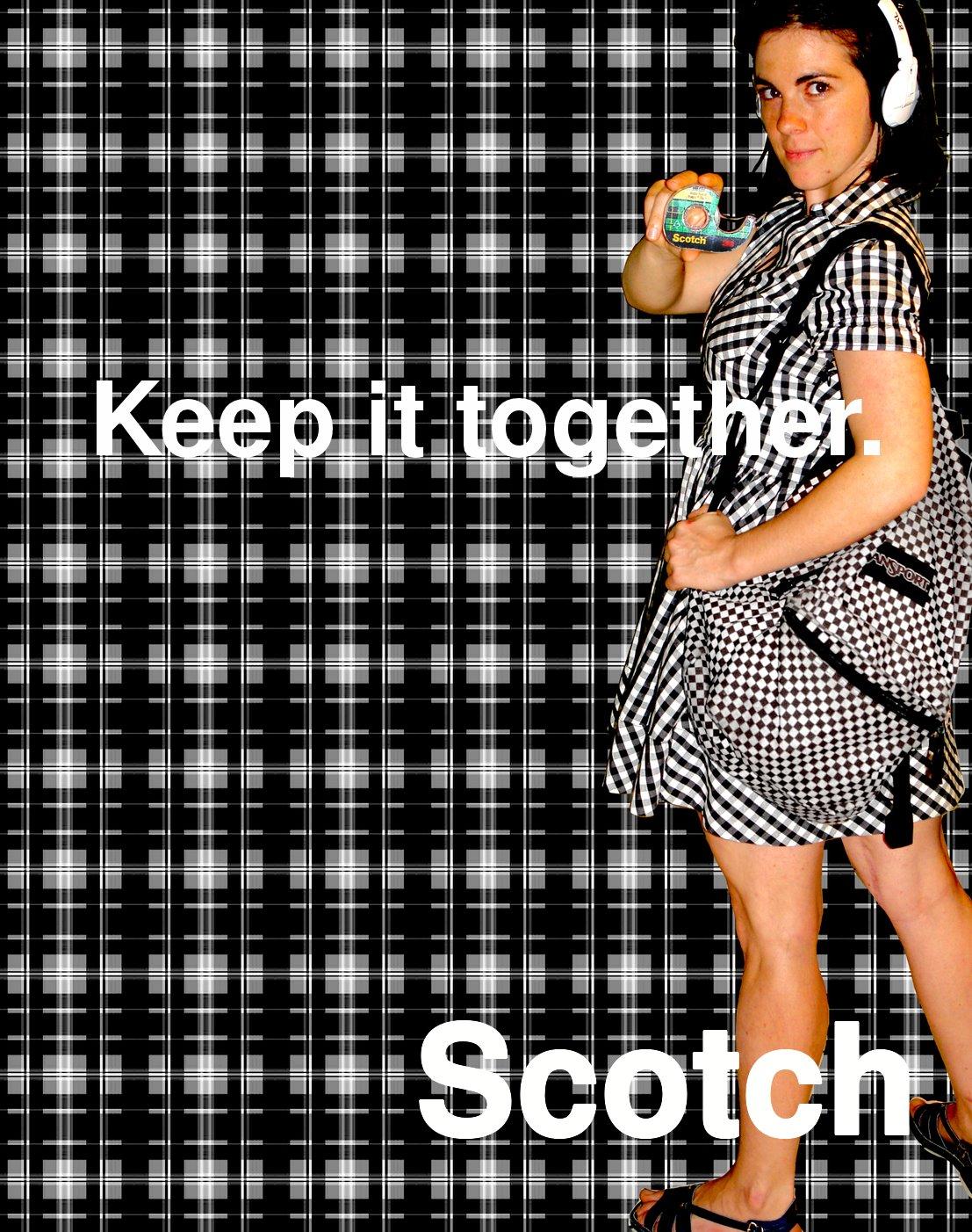 Scotch Tape ad.jpg