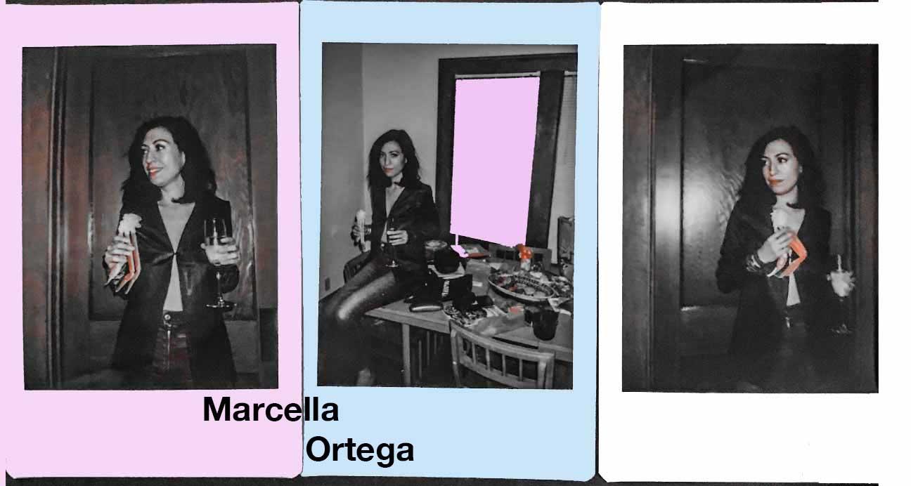 Marcella copy copy.jpg