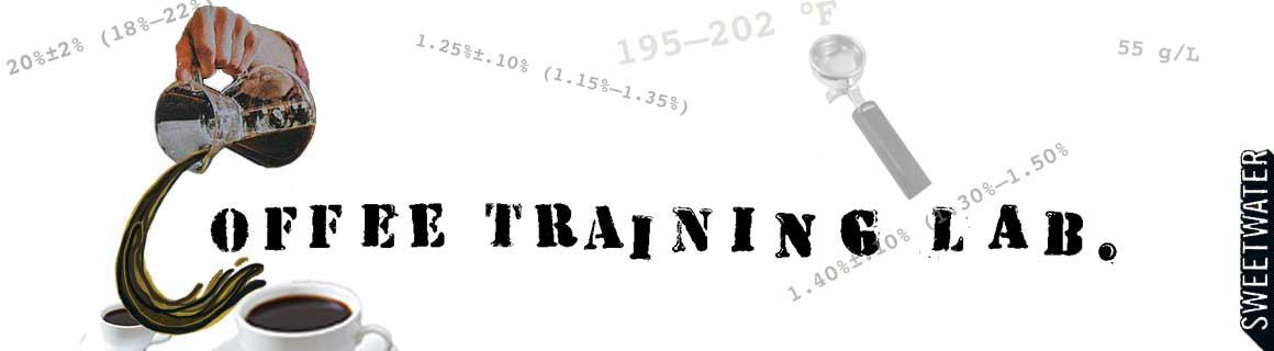 coffee training lab 1160X320 .jpg