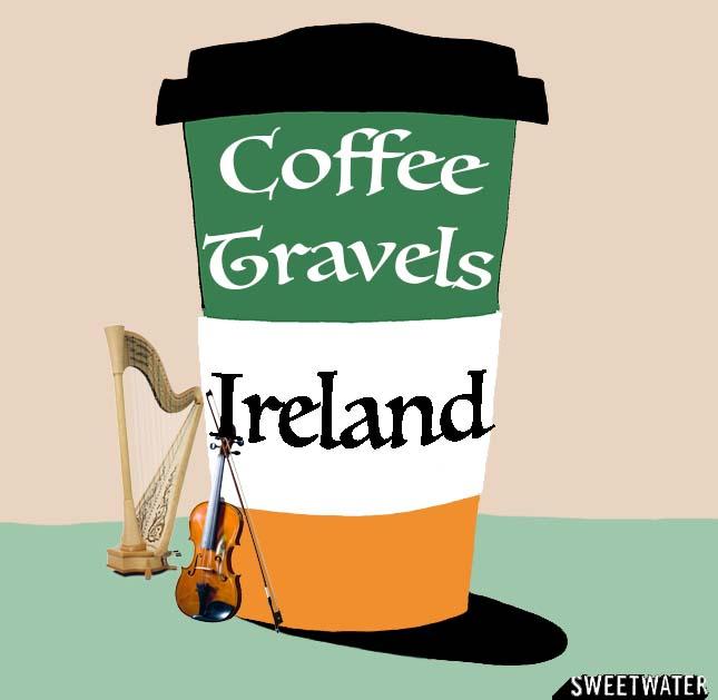 Ireland Coffee Travels.jpg