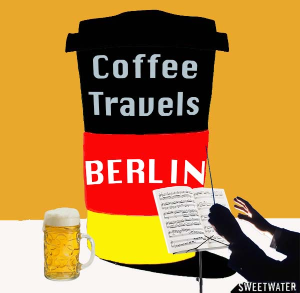 600 MC Berlin Coffee Travels.jpg
