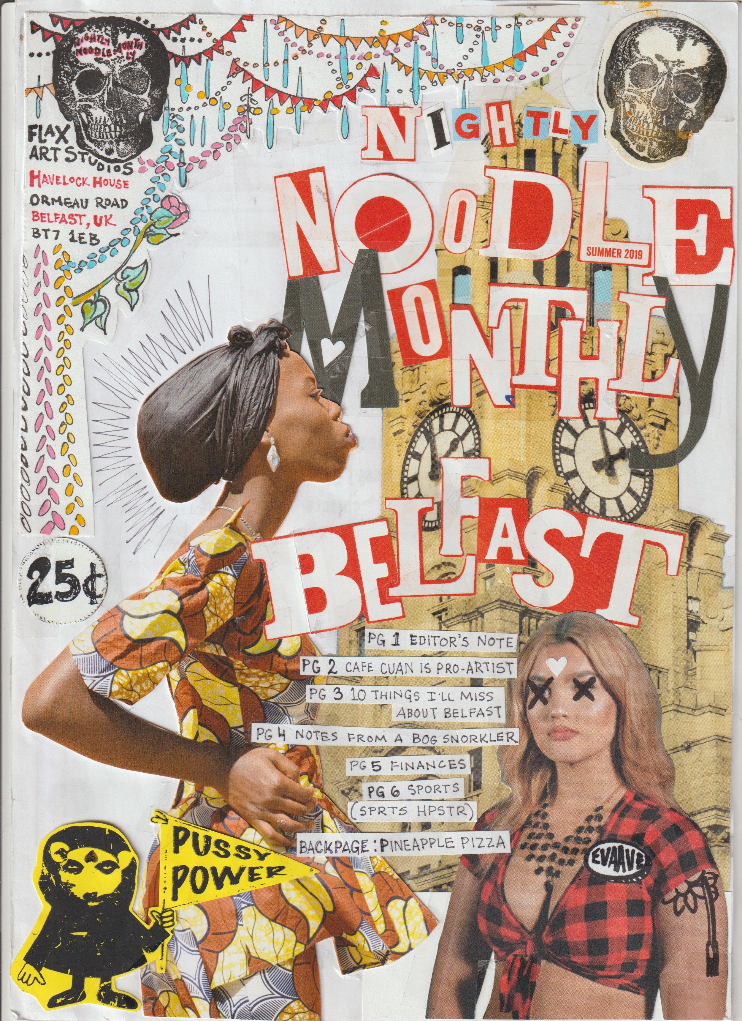 Belfast Noodle COVER.jpg