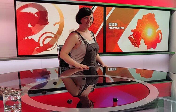 Eva BBC.jpg