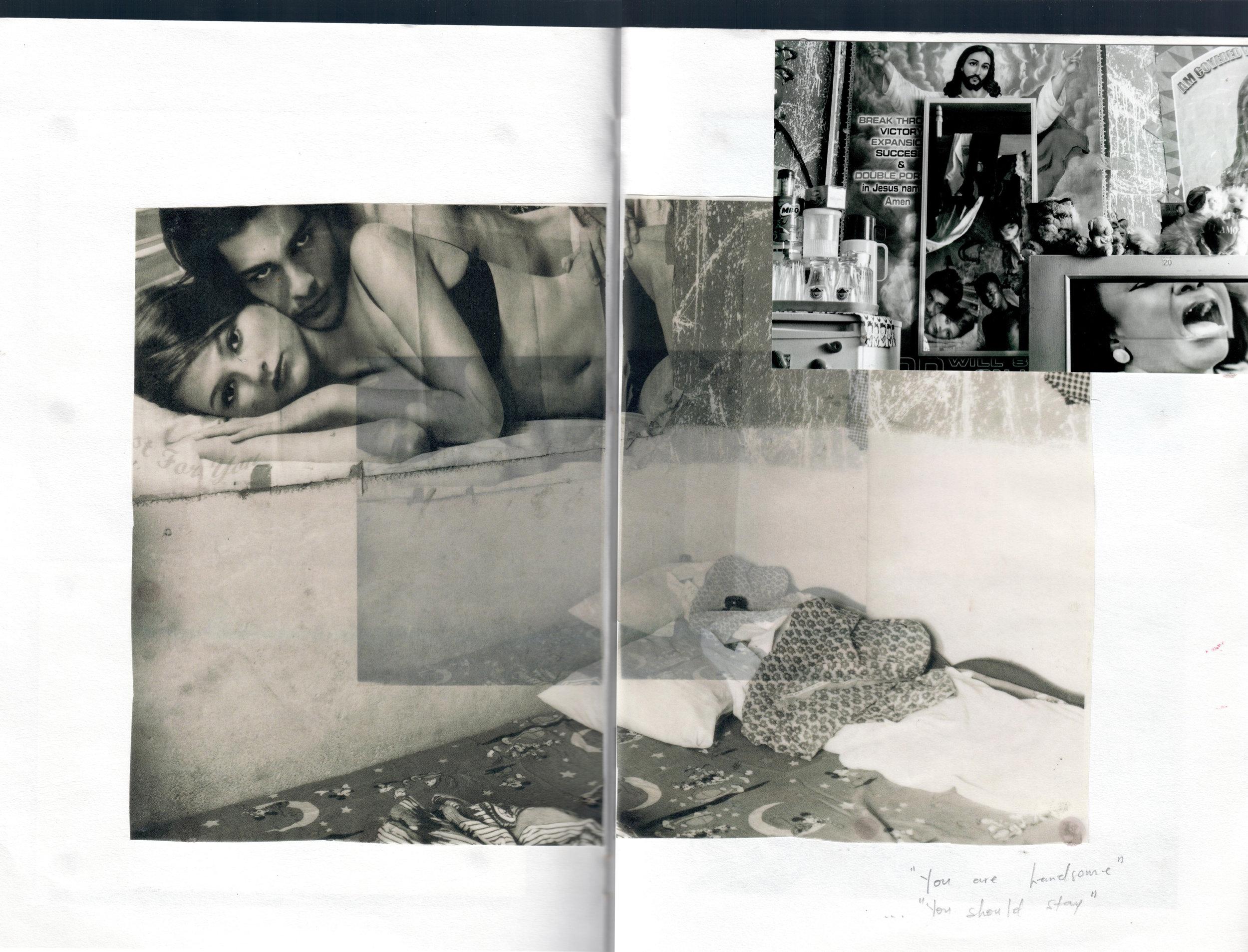 Eric Gyamfi-1-A certain bed.-8.jpg