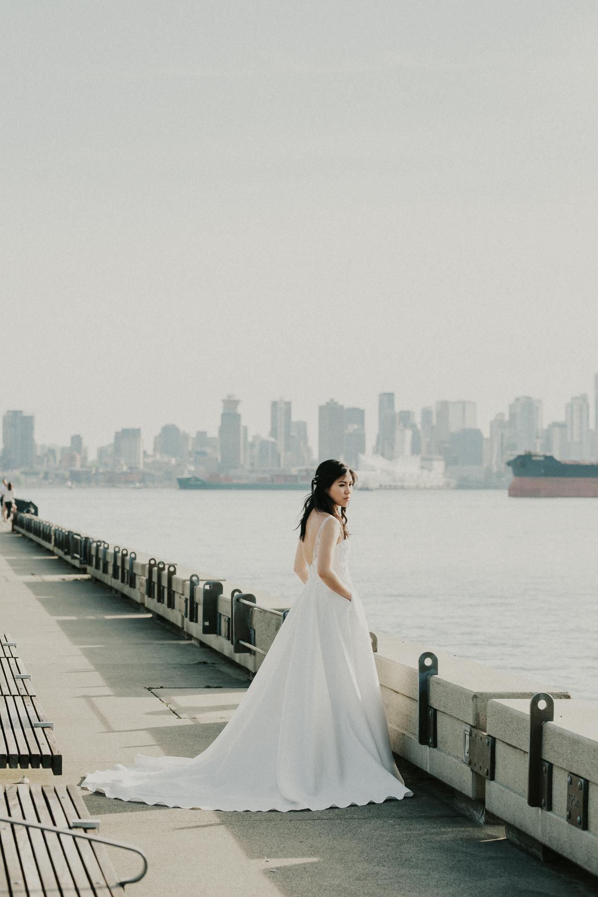 Carissa and Daniel Wedding_Websize-306.jpg
