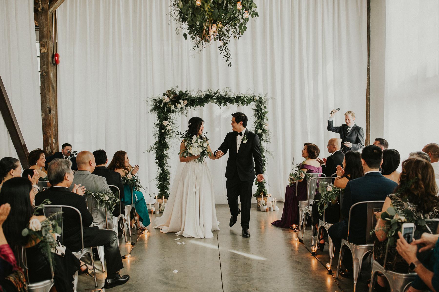 Carissa and Daniel Wedding_Websize-210.jpg