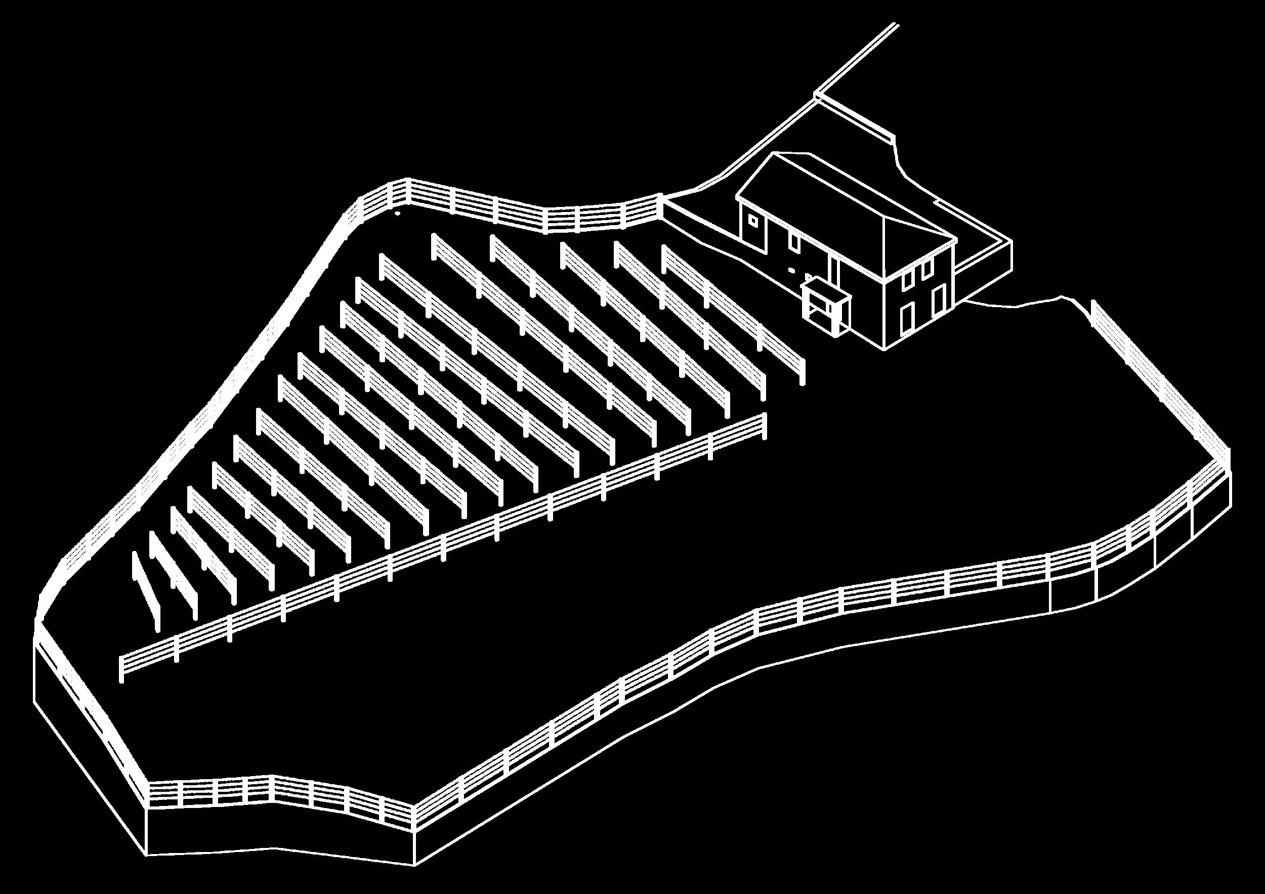 rhrc layout1-01.png
