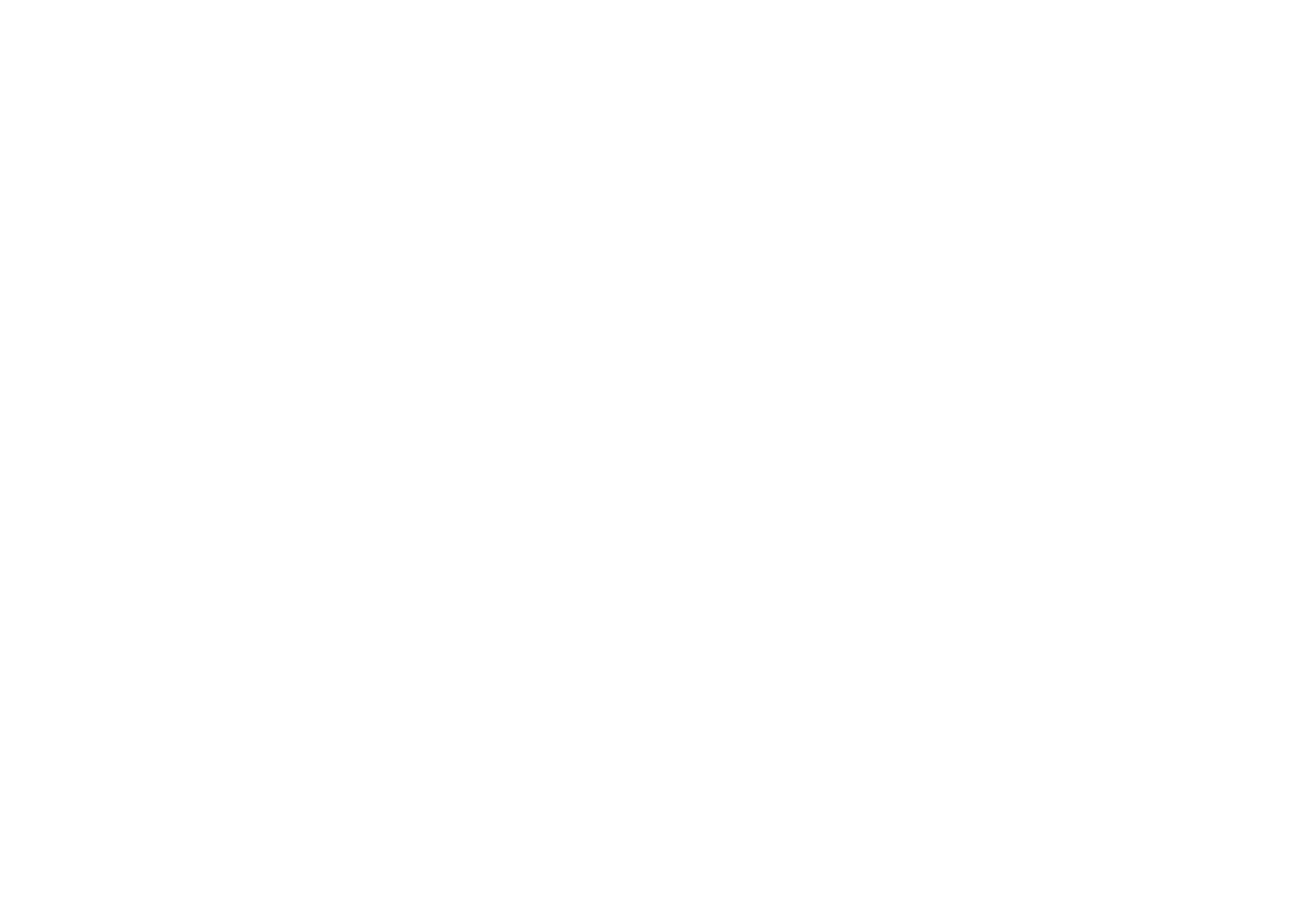 rhrc layout2-02.png