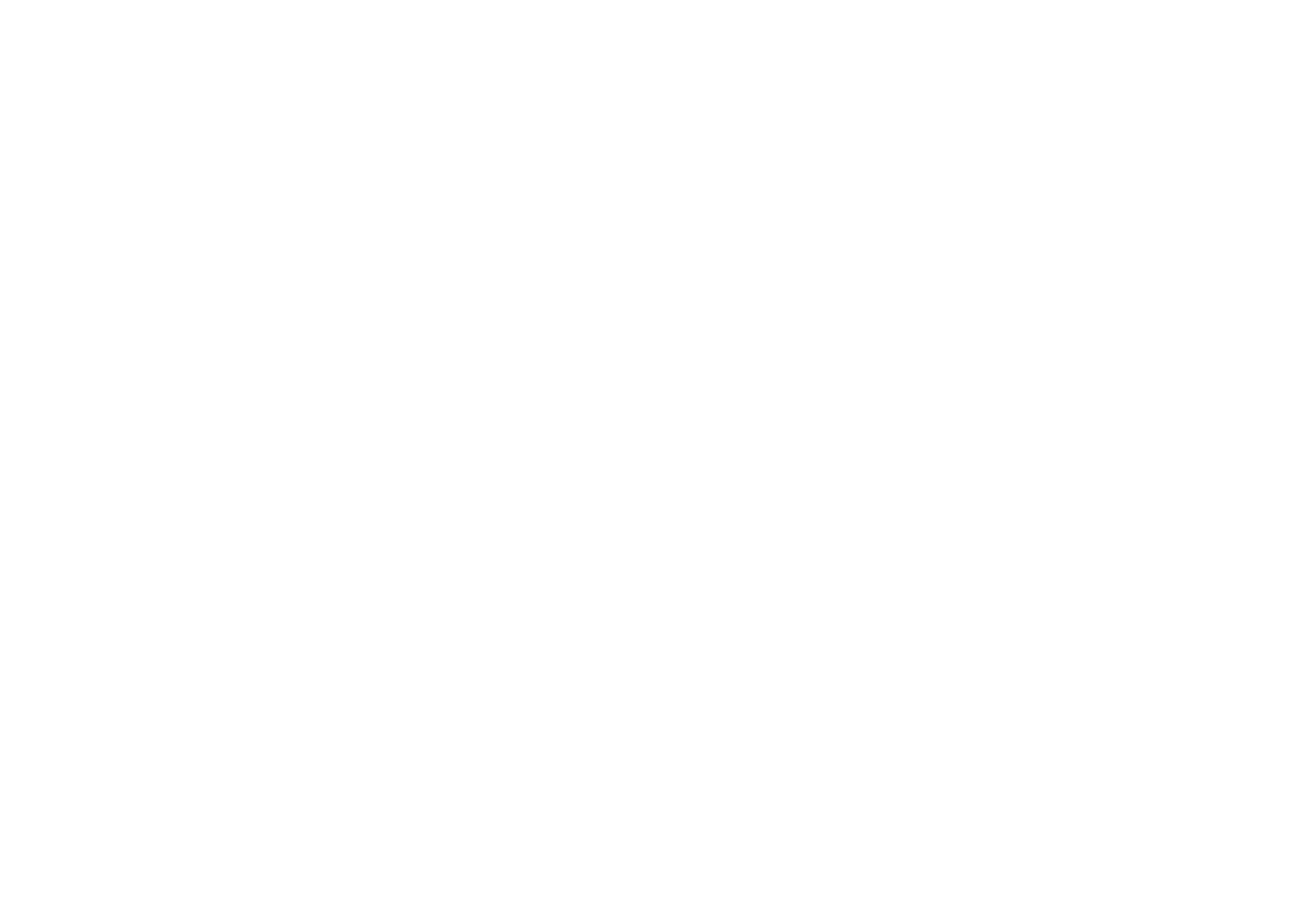 rhrc layout3-03.png
