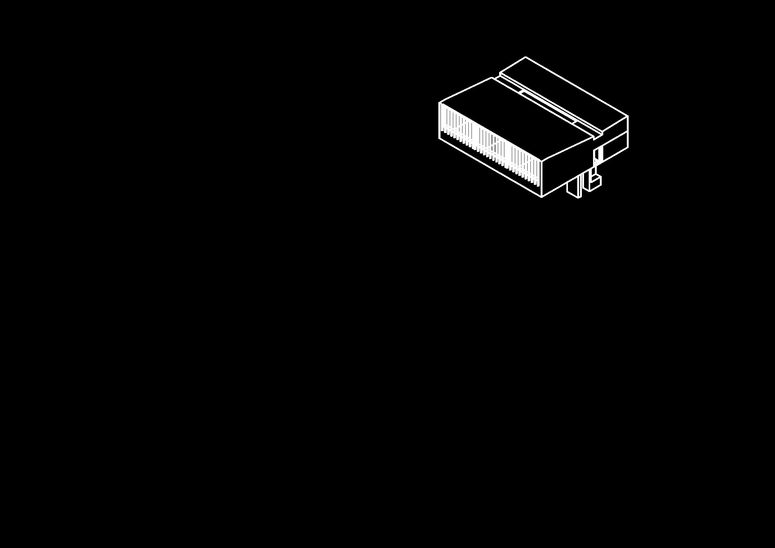 rhrc layout4-04.png
