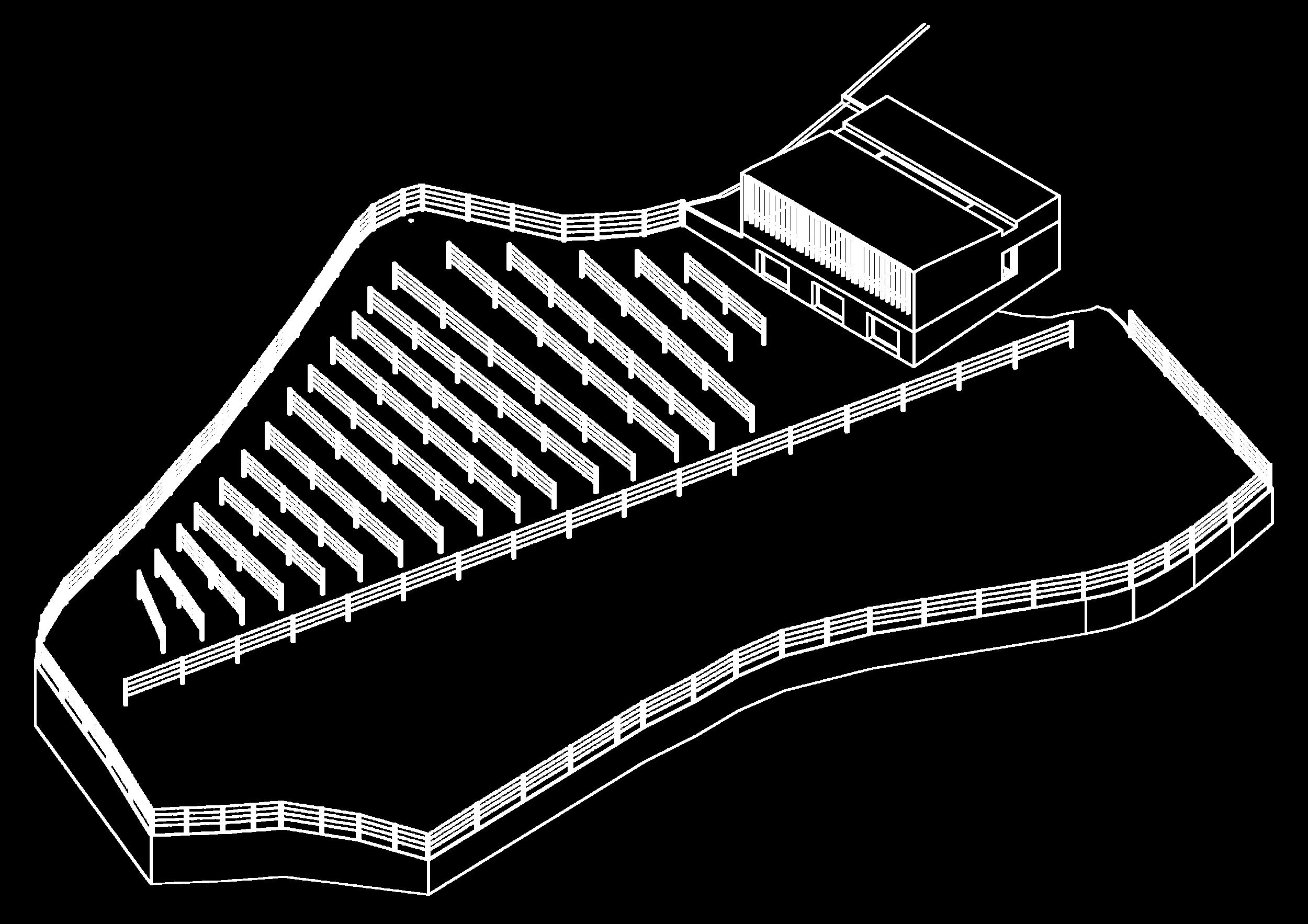 rhrc layout6-06.png