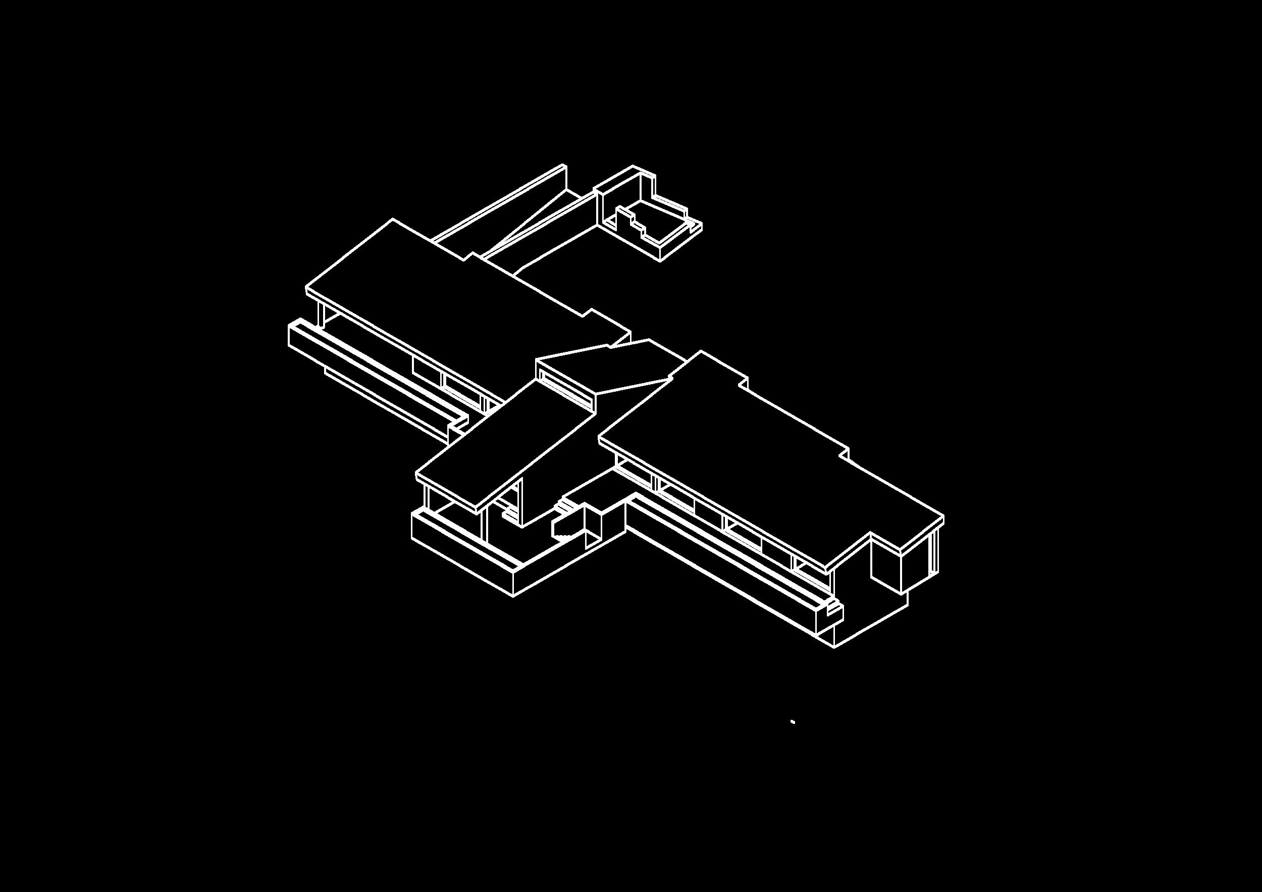 CHV3e-03.png