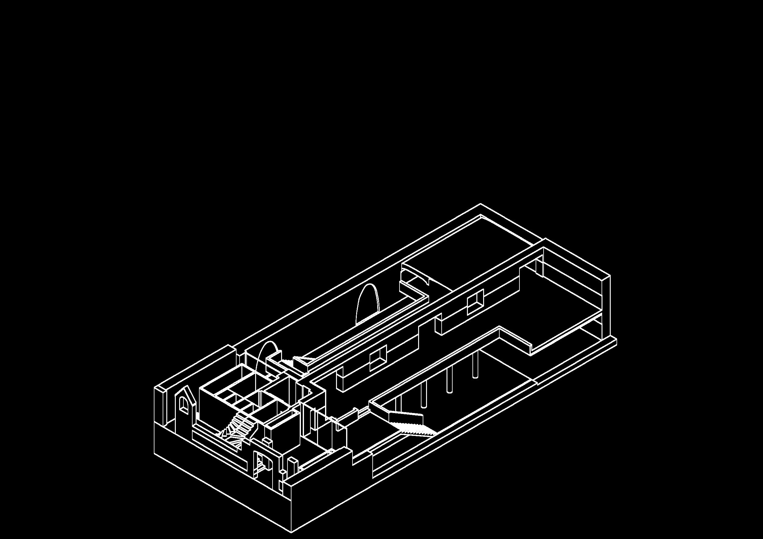 RRA-05.png