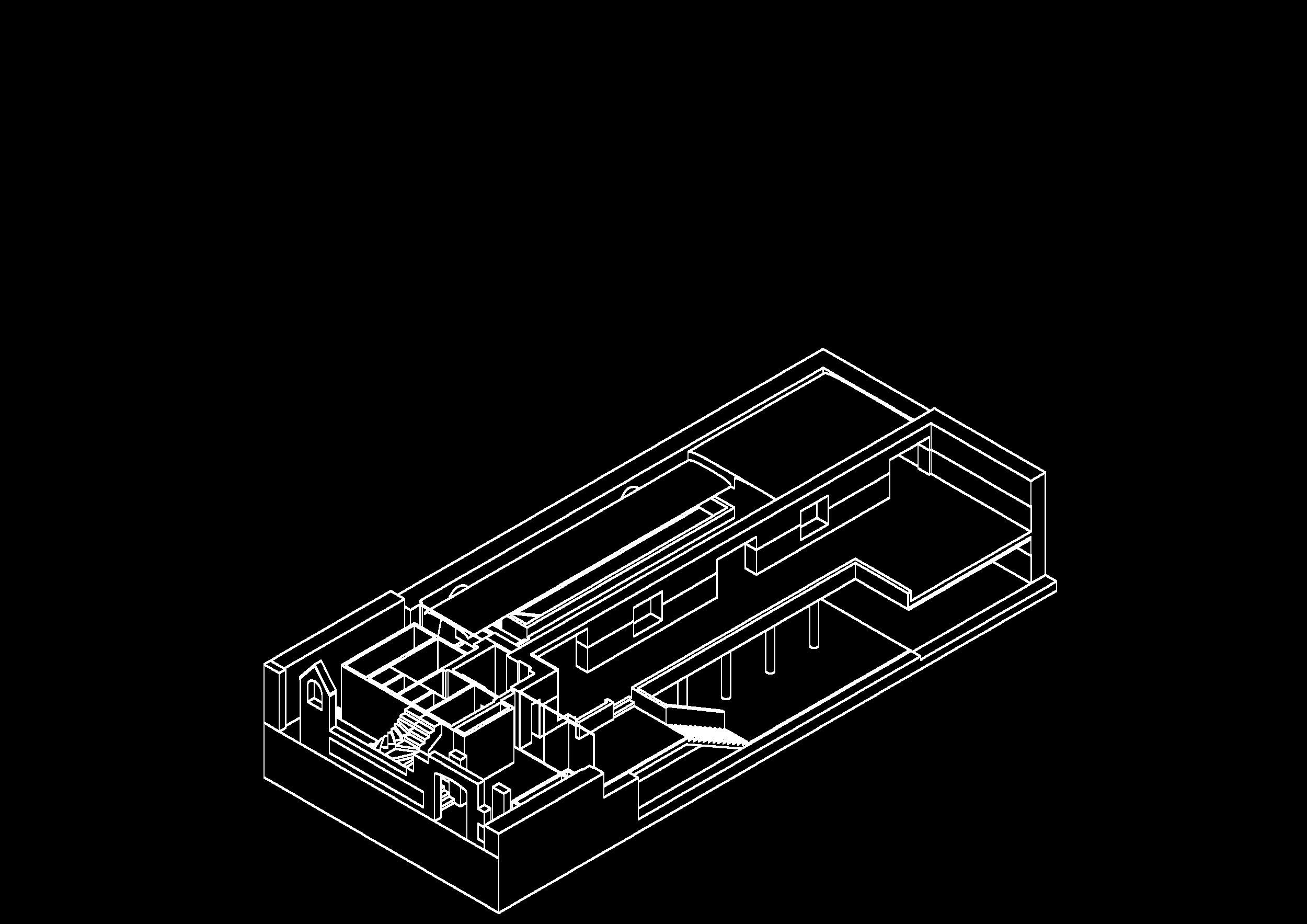 RRA-06.png