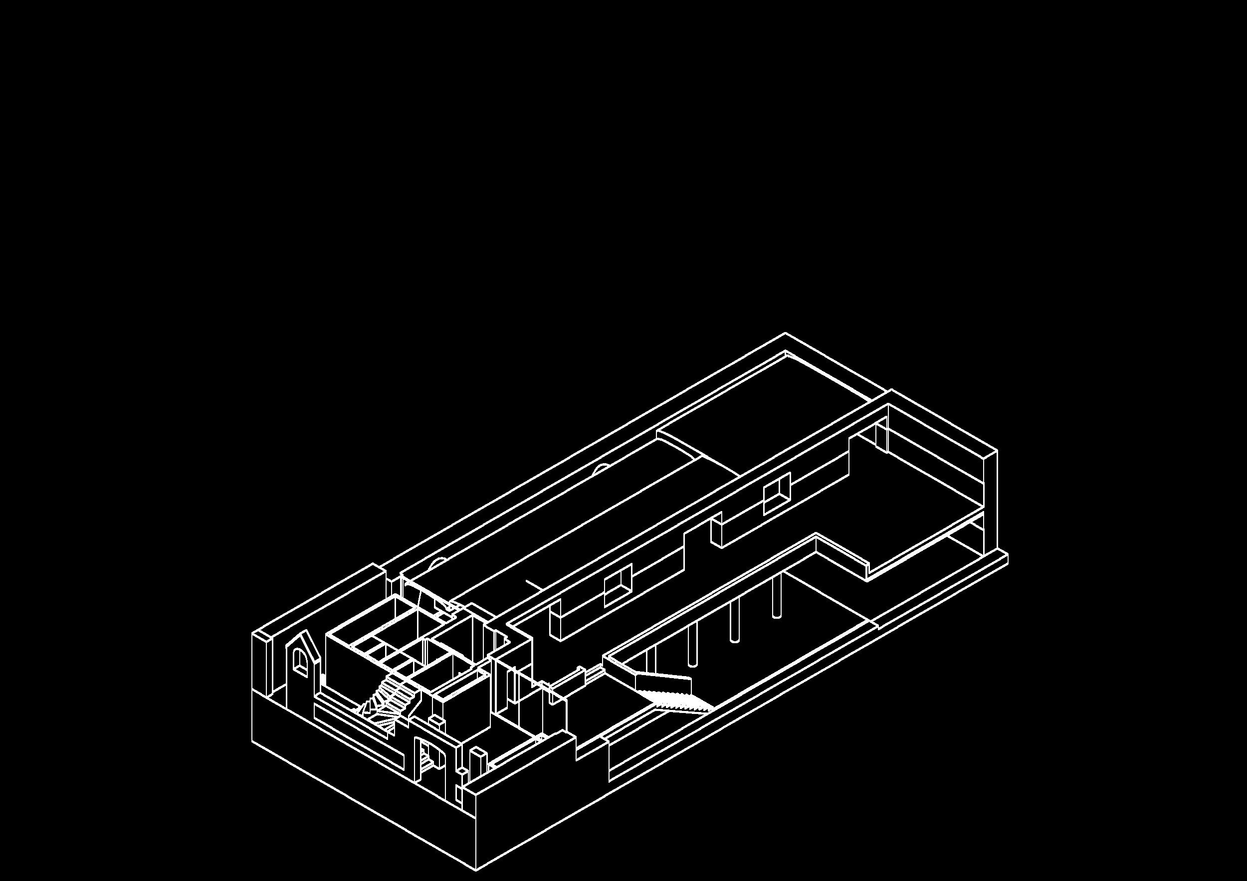 RRA-07.png