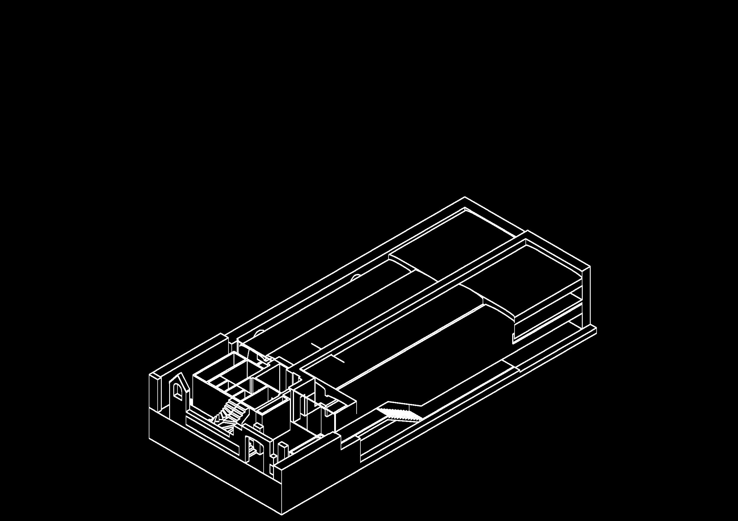 RRA-11.png