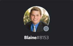 Analyst  Blaine has worked in real estate, primarily focused on the commercial side of the industry dealing with everything from acquisition/disposition (both private and institutional), sale-leasebacks, development, master planned development, tenant representation (including lease renovations, renewals, new locations, moves restructures) in Mexico, the Netherlands, France, Canada and roughly 30 US states.
