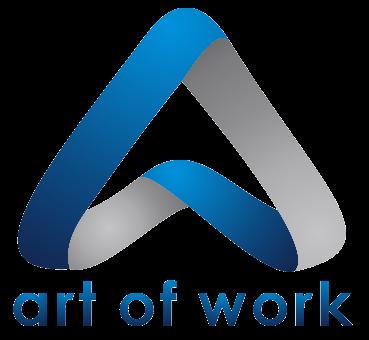 artofworklogo.png