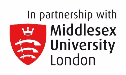Middlesex+University-500px.jpg