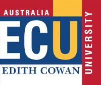 edith_cowan_university_logo-svg.png