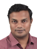 Charan Valluru Rect.png