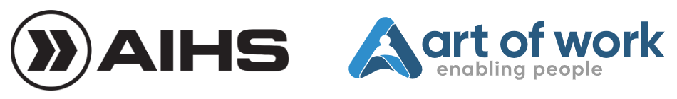 AIHS & AOW Logo Long.png