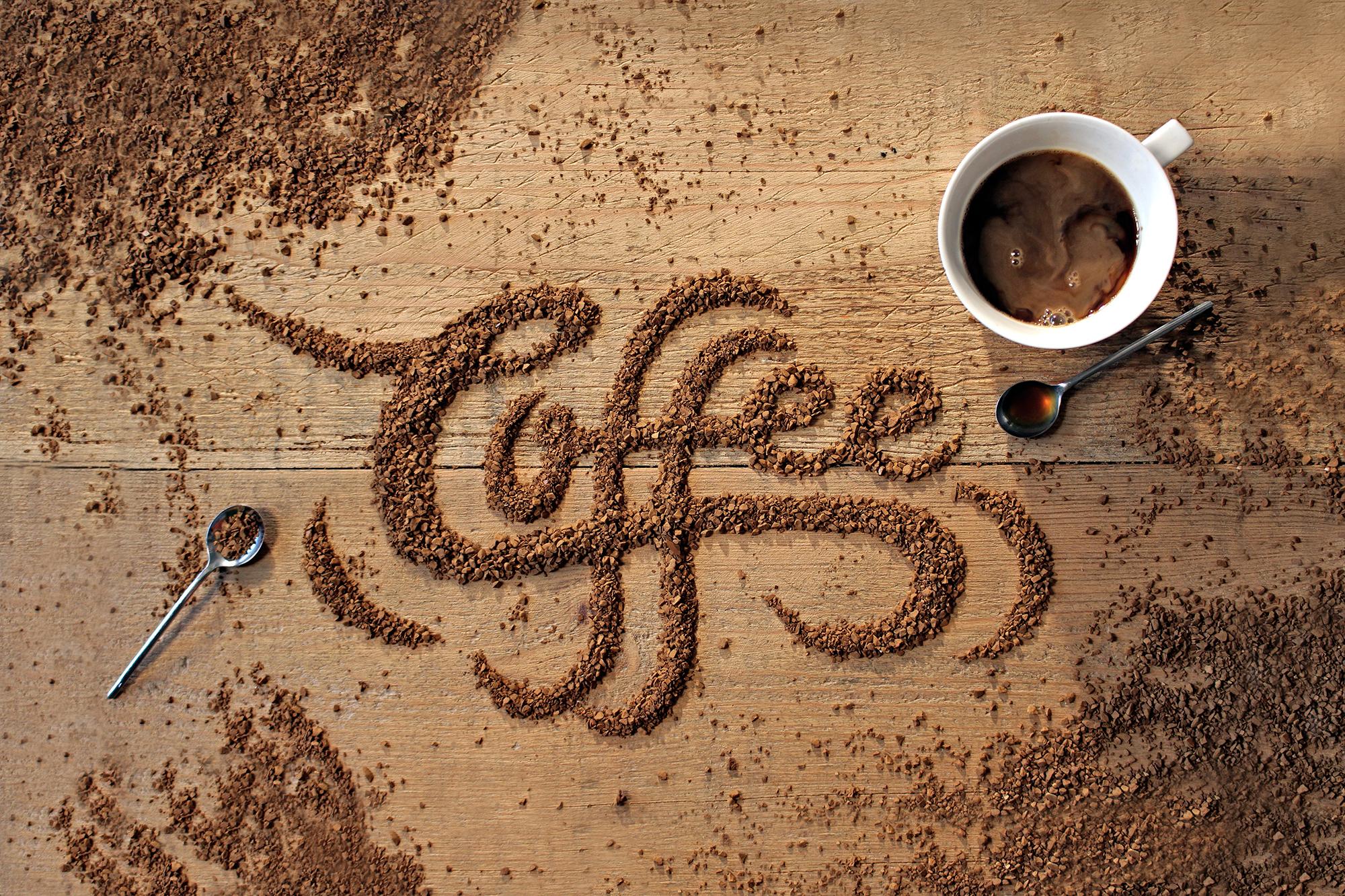 COFFEE_2000WIDTH_IMAGE.jpg
