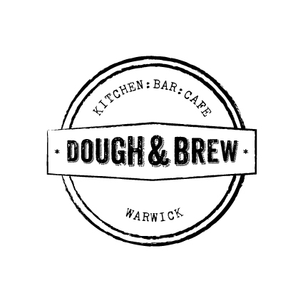 Dough and Brew Pizza Restaurant Warwick