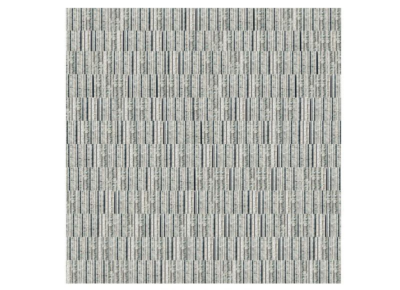 香港矩陣 61                 80 x 80 厘米/ 110 x 110 厘米/ 150 x 150 厘米