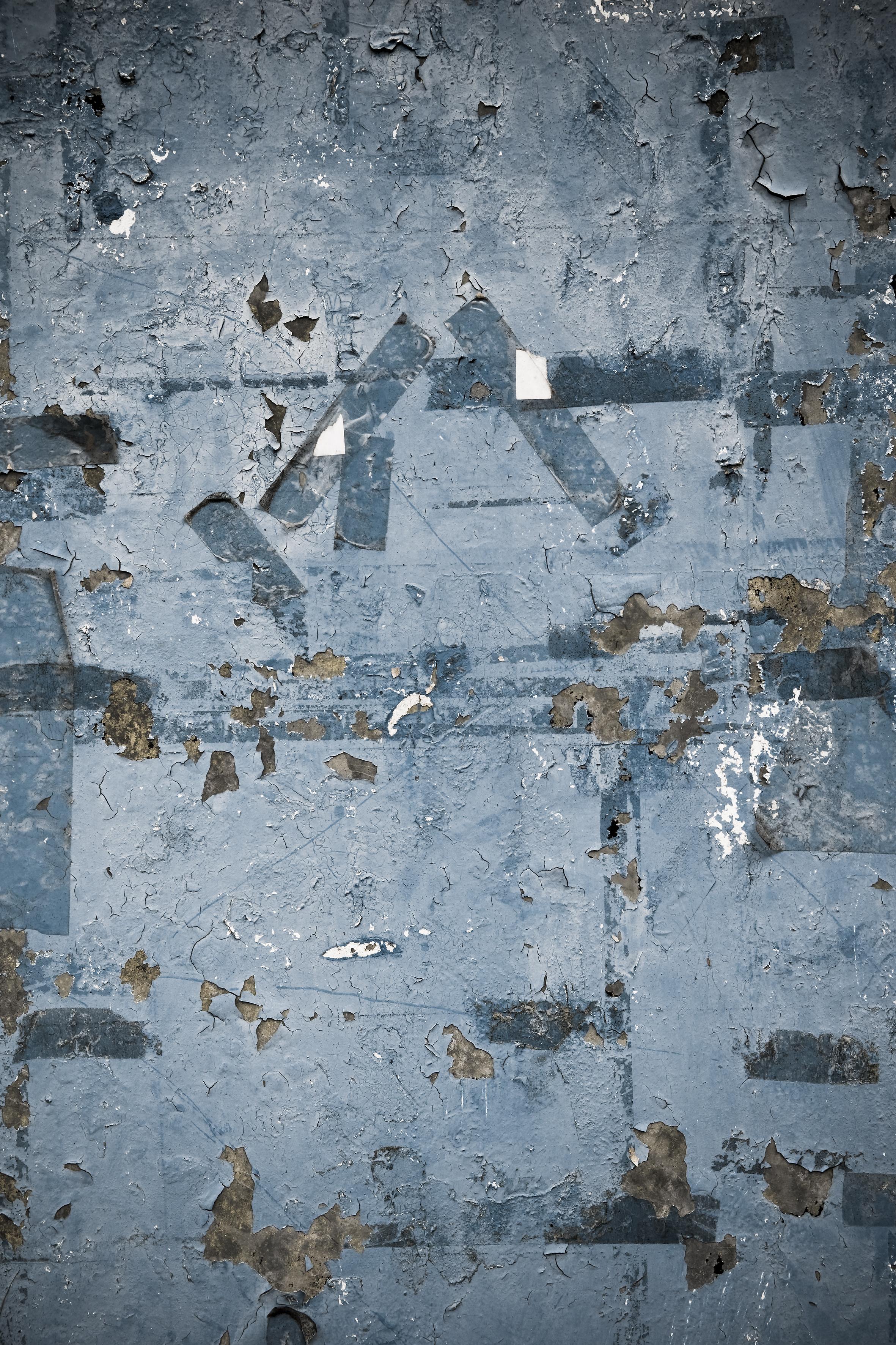 白沙澳 #1,  41 x 61 厘米/ 61 x 91 厘米