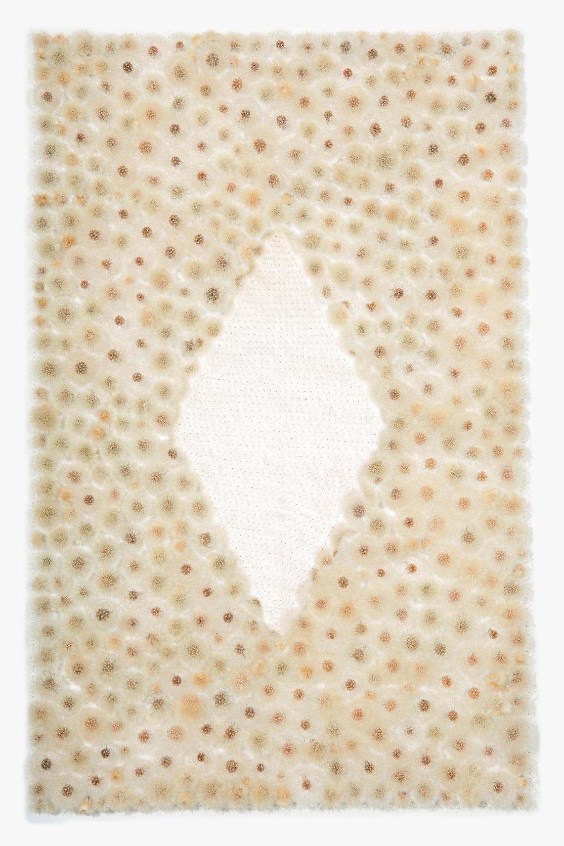 單色 #2  75 x 100 x 7 厘米
