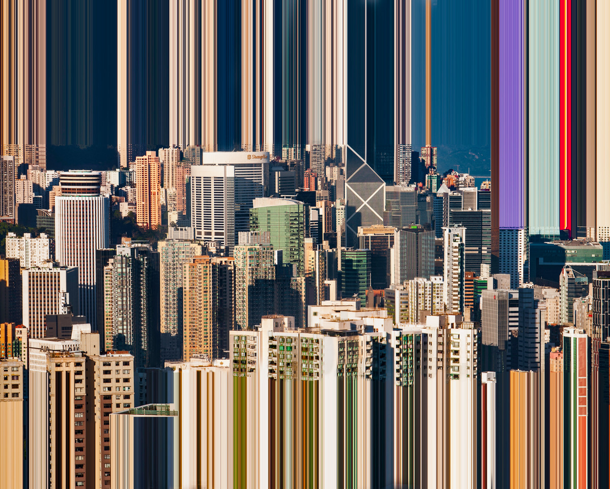 Untitled_Panorama1 copy.jpeg