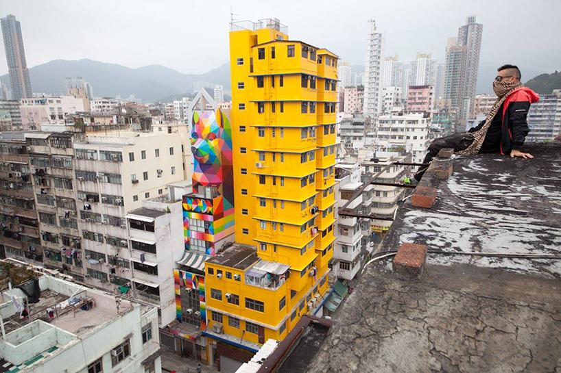 okuda-san-miguel-hong-kong-walls-rainbow-thief-designboom-03.jpg