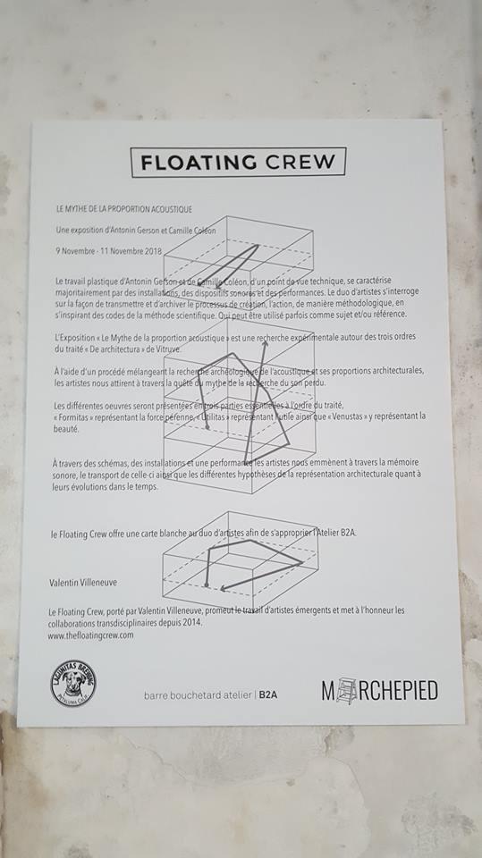 mpa1.jpg