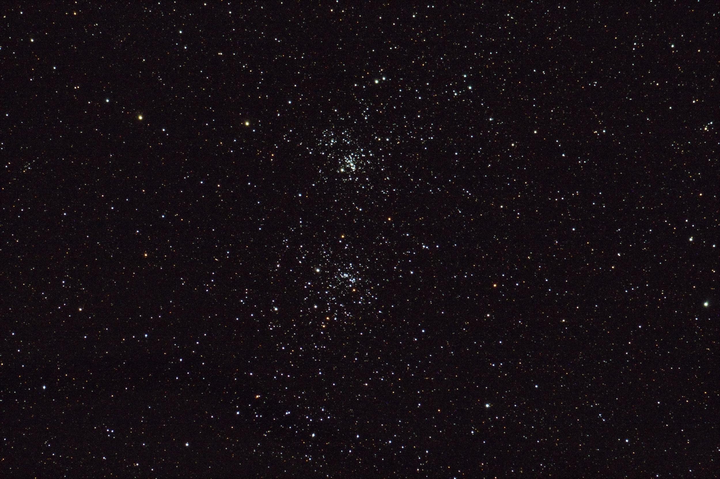 MGC884-Double Cluster.jpg