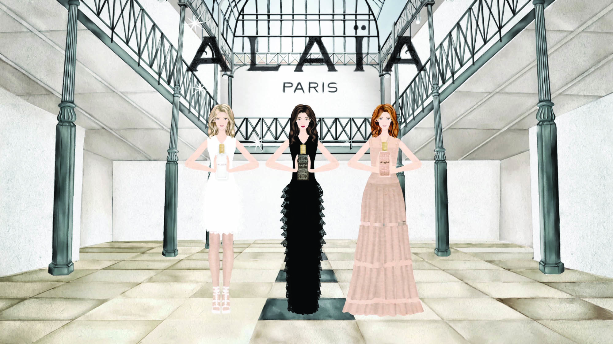 <strong>Alaïa Nude</strong><p>click to view »</p>