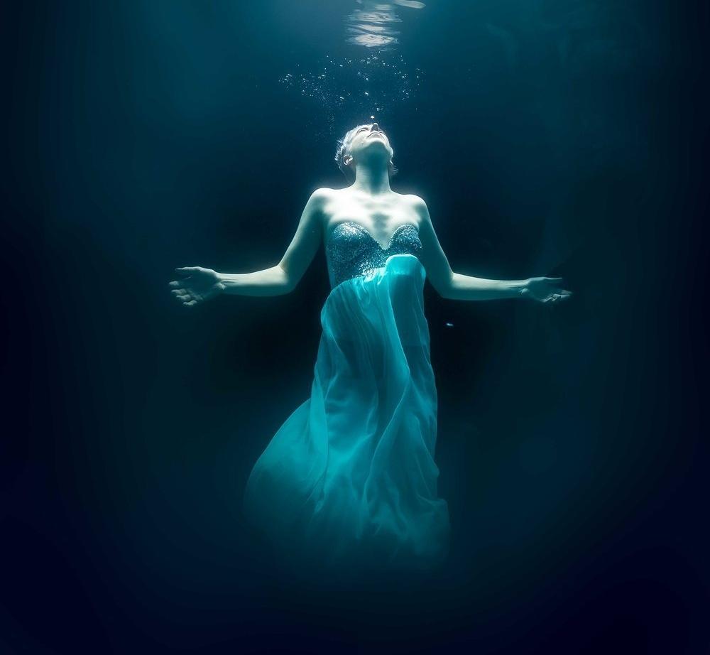 UnderwaterFashion.jpg
